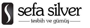 Sefa Silver - Tesbih ve Gümüş